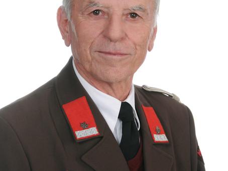 Ferdinand Griesslehner
