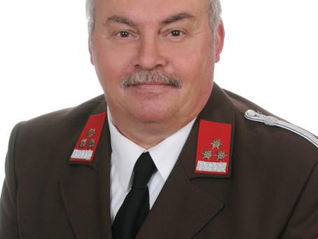 Johann Meister
