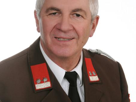 Hermann Grüssinger