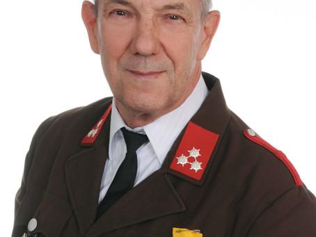 Günter Jähnert