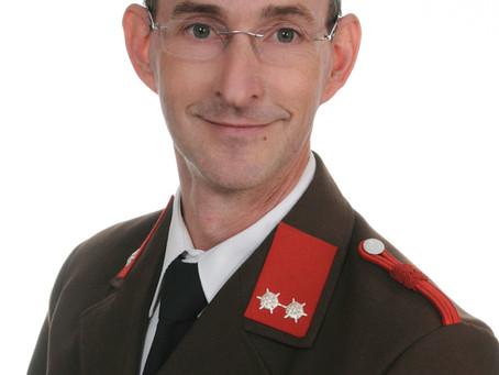 Andreas Linder