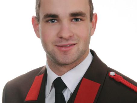 Andreas Buchinger