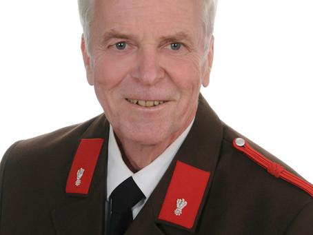 Herbert Schentz