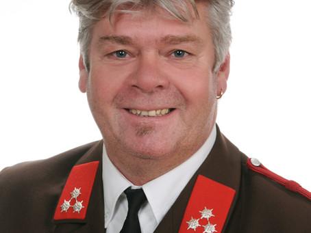 Hannes Germann