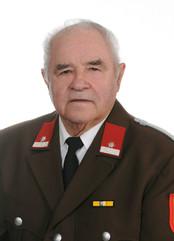 Leopold Geiger