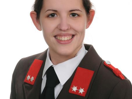 Sophie Westermayer