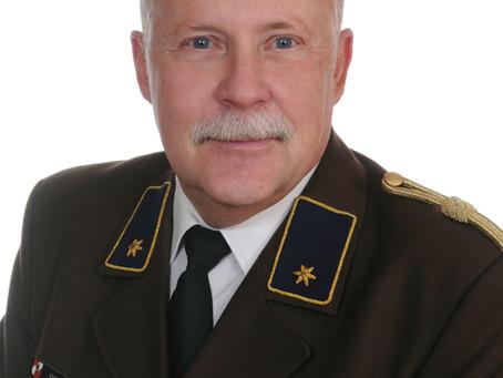 Hannes Seipt