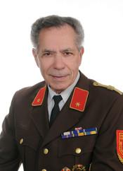Erich Schmatz
