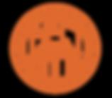isotipo plato naranja.png