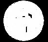 isotipo plato blanco.png
