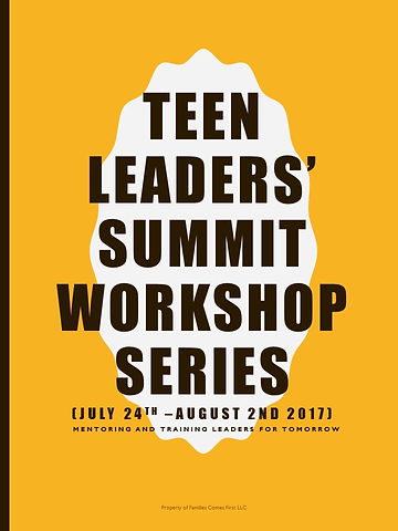 Teen Summit-Workshop Series.jpg