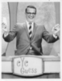 1966 Eye Guess Bill Cullen laughing.jpg