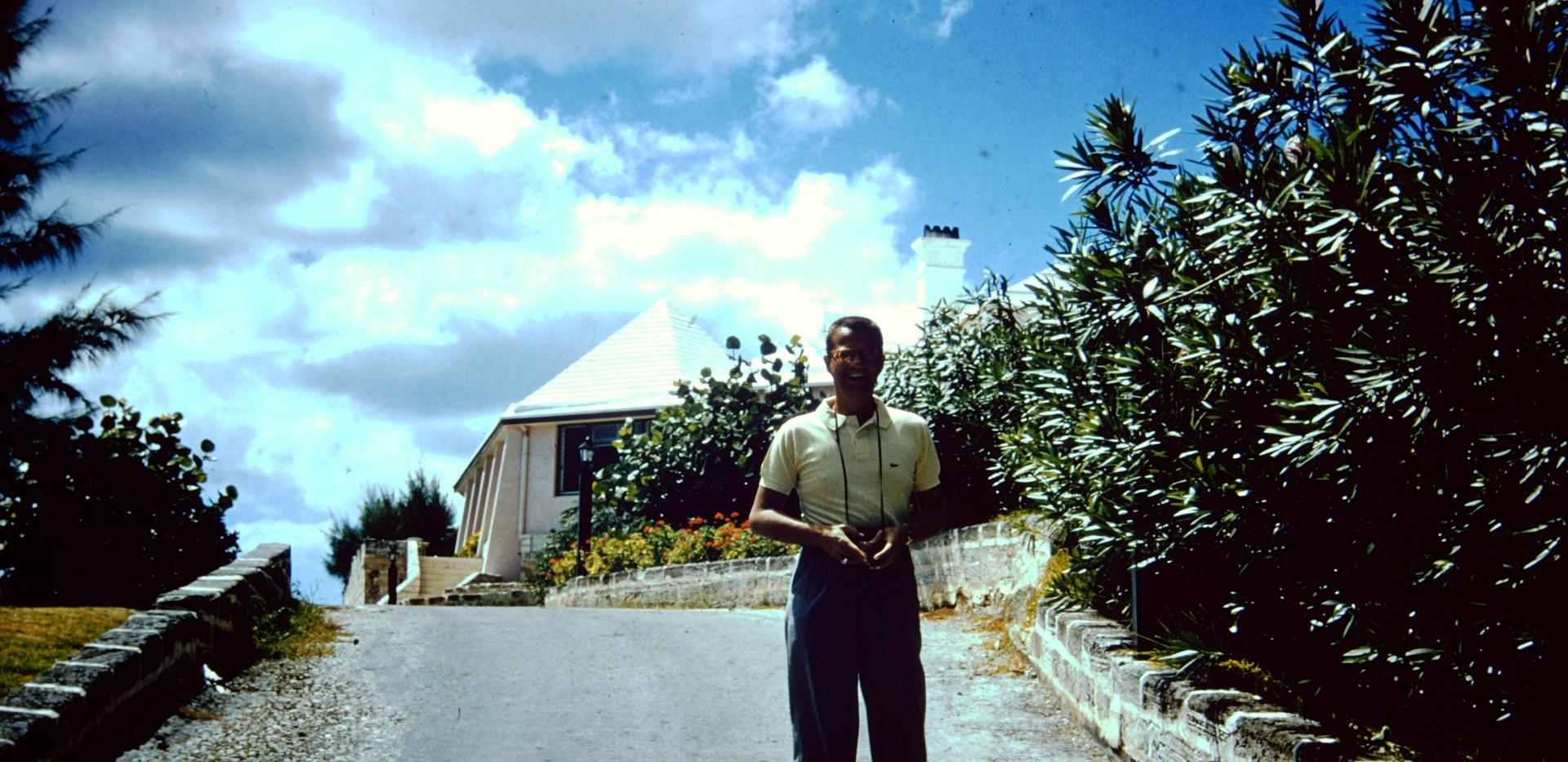 Bermuda 1957 (4).jpg