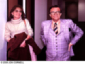 ANN AND BILL CULLEN.jpg