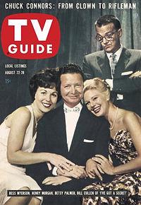 TV Guide 3.jpg