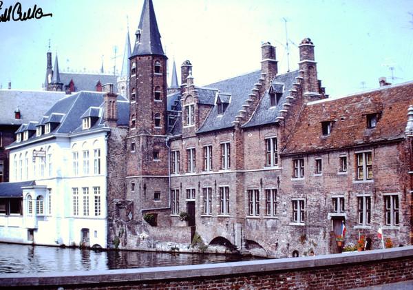 Amsterdam August 1967 (17).jpg