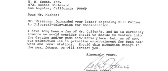 1977 producer response.jpg