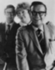 1969 You're Putting Me On Larry Blyden Peggy Cass Bill Cullen