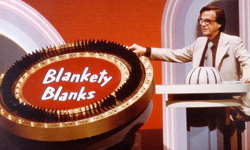 Blankety Blanks promo photo (1).jpg