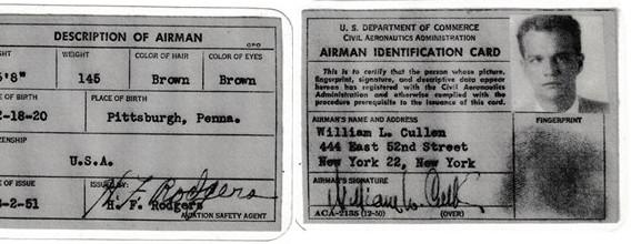 civil defense ID.jpg