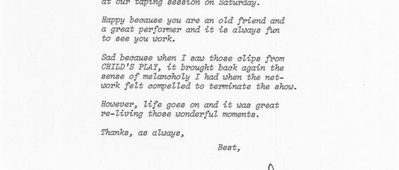 1984 Goodson letter.jpg