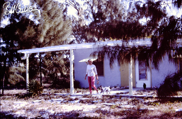 Bahamas March 1965 (8).jpg
