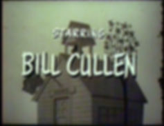 Professor Yes N No Bill Cullen