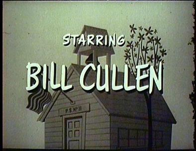 Professor Yes N No Bill Cullen