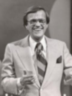 1979 Bill Cullen Chain Reaction