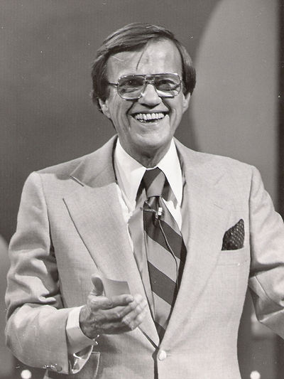 1979 Bill Cullen Chain Reaction
