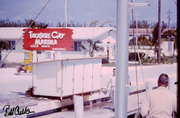 Bahamas March 1965 (1).jpg