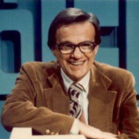 To Tell the Truth Bill Cullen