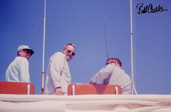 Bahamas March 1965 (2).jpg