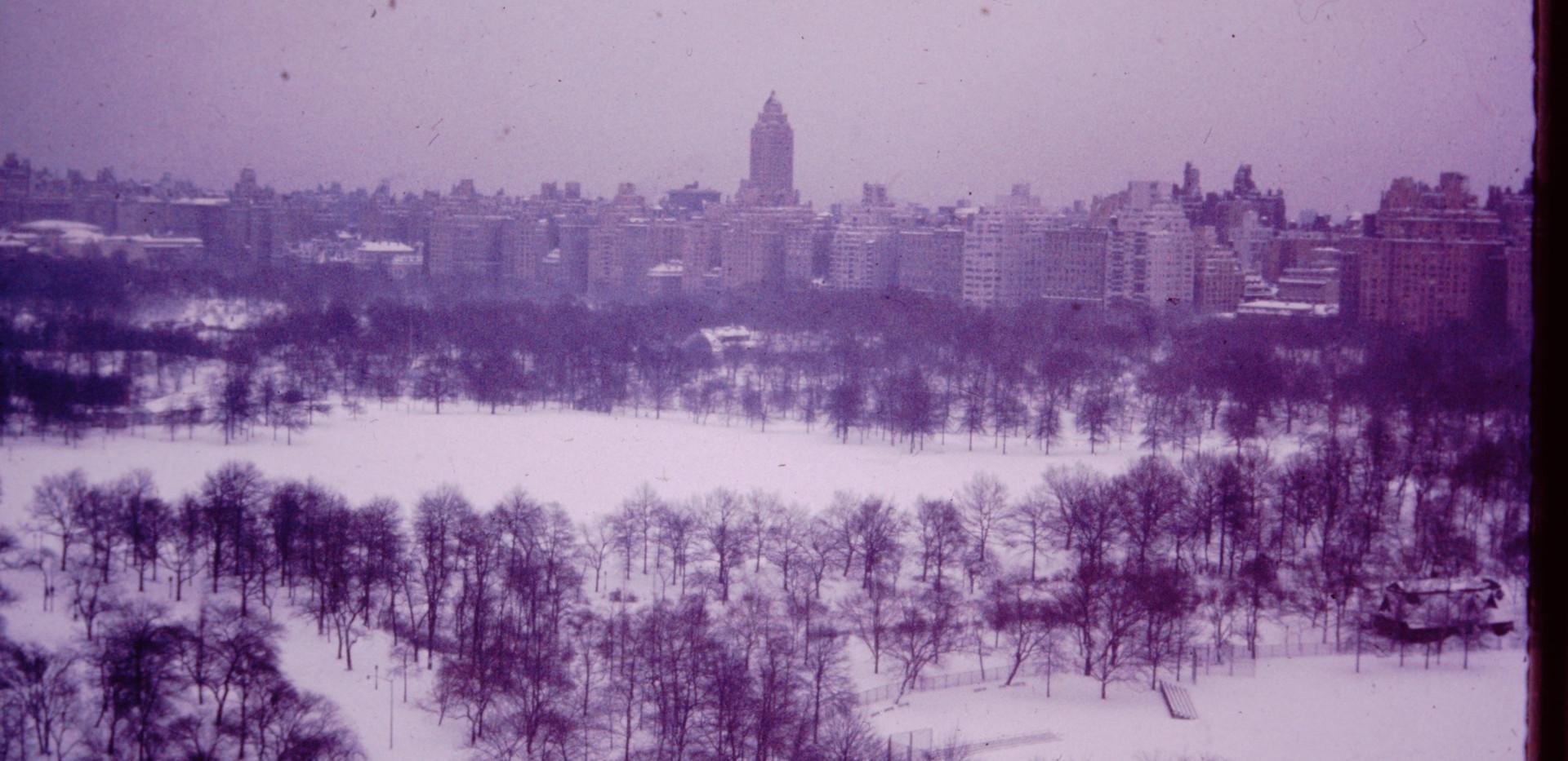 January 1961 (2).jpg
