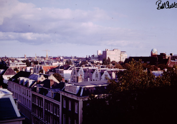 Amsterdam August 1967 (11).jpg
