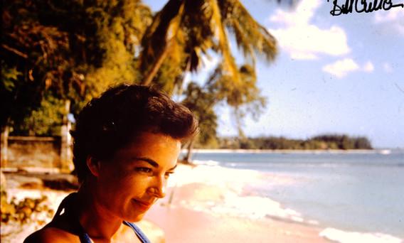 Barbados March 1958 (1) copy.jpg