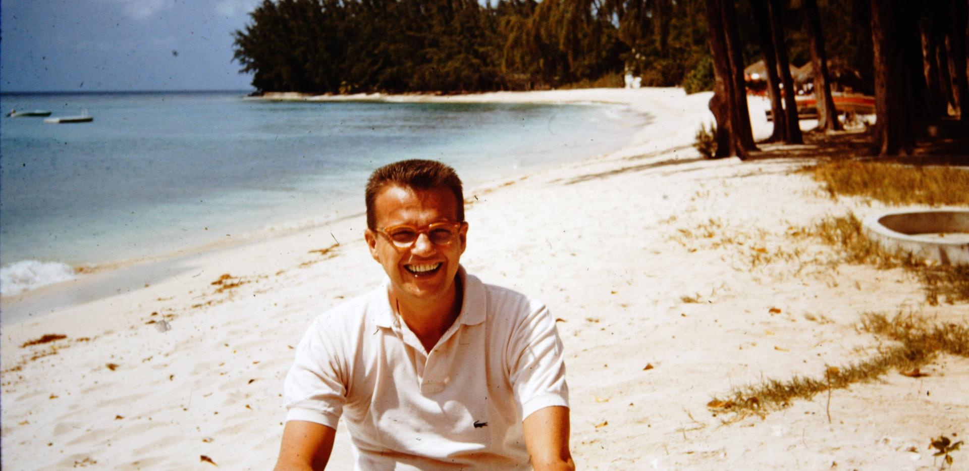 Bermuda 1957 (17).jpg