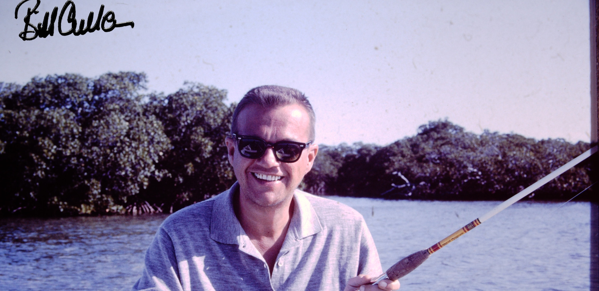 Bahamas March 1965 (33).jpg