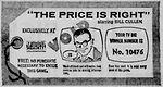 Alamogordo_Daily_News_Tue__Oct_29__1963_