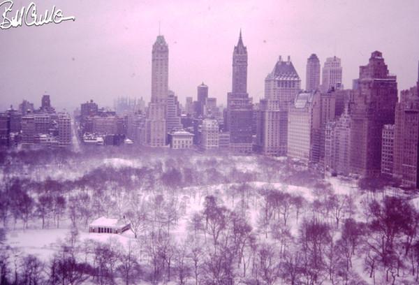 25 CPW  February 1961 (3).jpg