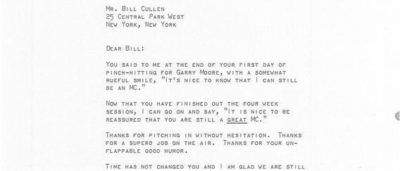 1970 Goodson letter.jpg
