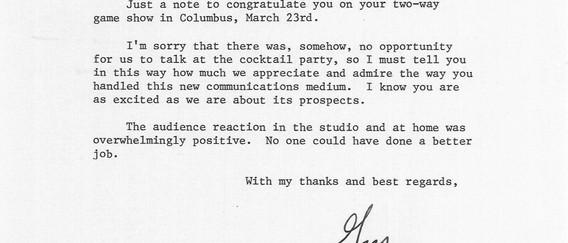 1977 eggs letter.jpg