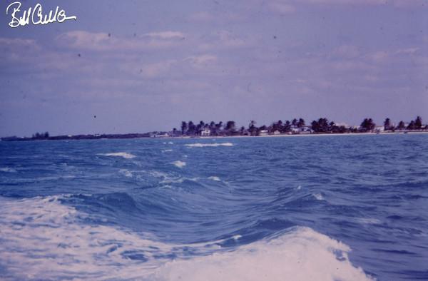 Bahamas March 1965 (10).jpg