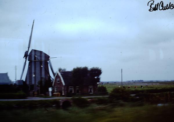 Amsterdam August 1967 (22).jpg