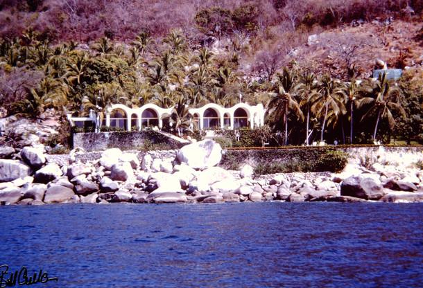 Acapulco March 1968 (39).jpg