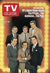 TV Guide 7.jpg