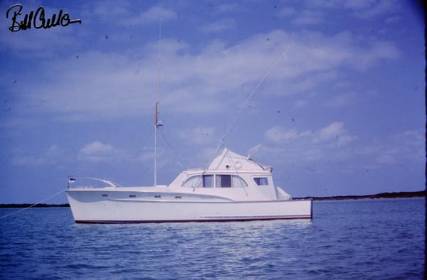 Bahamas March 1965 (7).jpg