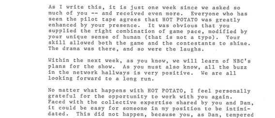 1983 smith letter.jpg