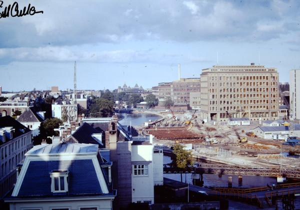 Amsterdam August 1967 (14).jpg