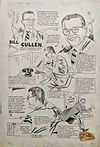 Bill Cullen drawn by Eddie Germano.jpg